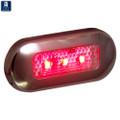 http://d3d71ba2asa5oz.cloudfront.net/12017329/images/led-51824-led-oblong-courtesy-light-stainless-steel-illuminated-red-500.jpg