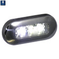 http://d3d71ba2asa5oz.cloudfront.net/12017329/images/led-51825-led-oblong-courtesy-light-stainless-steel-illuminated-white-500.jpg