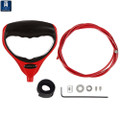 http://d3d71ba2asa5oz.cloudfront.net/12017329/images/gfh-1r-dp-g-force-trolling-motor-lift-cord-handle-red-500-logo.jpg