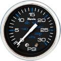 http://d3d71ba2asa5oz.cloudfront.net/12017329/images/678-13712_56271.jpg