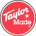 http://d3d71ba2asa5oz.cloudfront.net/12017329/images/logo_taylor_26726_90689.jpg
