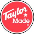 http://d3d71ba2asa5oz.cloudfront.net/12017329/images/logo_taylor_26726_96725.jpg