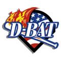 D-BAT Baseballs