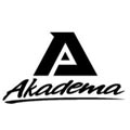 Akadema Gloves