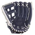 Akadema Torino Series Outfielder's Glove ACM39 Palm