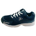 Akadema 2014 Zero Gravity Turf Shoes