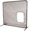 Cimarron 7' x 7' Softball Pitcher Screen