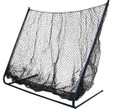 Cimarron 7' x 7' Catch Net