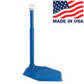 FallLine Single Position Batting Tee