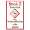 Downright Filthy Pitching Book 2