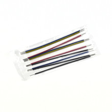 "3"" Jumper Wires (Bag of 10)"