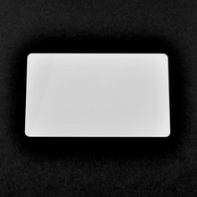 Read/write RFID tag Rectangle