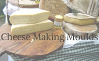 cheese-making-moulds-1-.jpg