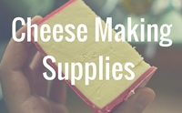 cheese-making-supplies-what-you-need-to-start-making-artisan-cheese-at-home.jpg