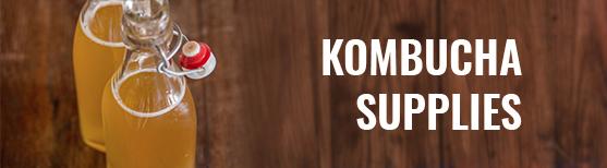 kombucha-supplies.jpg