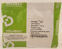 Holdbac