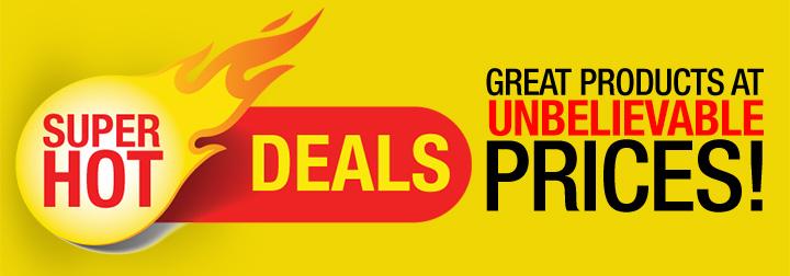 super-hot-deal-main-07032012-720x252.jpg
