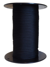 "CBKnot Double Braid Polyester 5/16"" x 600ft. Spool"