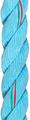 Samson Ultra Blue-3