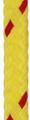 Samson MFP Float Line