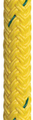 Samson Stable Braid Coated