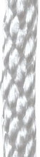 Samson Solid Braid Polyester