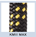 New England KMIII or KM-III Max