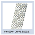 New England Dyneema Chafe Sleeve
