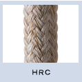 New England HRC Prusik Cord