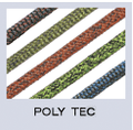 New England Poly Tec