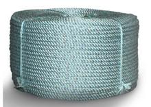 Ice Blue Steel Sinking Crab Rope