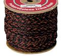 3 strand polypropylene Truck rope