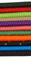 Equestrian Rope Sample Pack