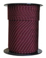 """CBKnot Firm Double Braid Polyester - 12 pick - 1/4"""""""