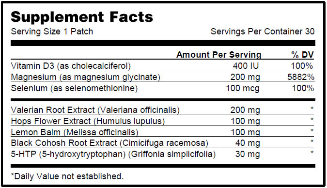 supplemental-menopausepmpatch.jpg
