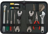 Divers Tool and Repair Kit