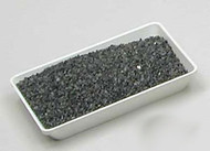 Aluminum Oxide Tumbling Chips - Per Pound