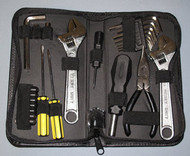 Deluxe Divers Tool Kit