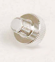 Replacement Bleed Screw