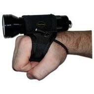 goodman handle. raider iii -iv light sock goodman handle