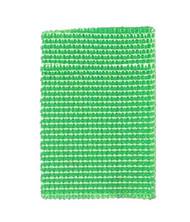 1'' Webbing - Green
