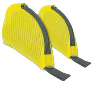 Zeagle Mesh Weight Pouch - 18lb capacity