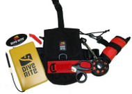 Dive Rite Diver Essential Package