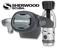 Sherwood Reg Service Kit - 4000-4