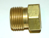"02 to 1/4"" NPT Female"