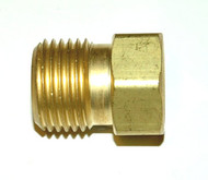 "Air to 1/4"" NPT Female"