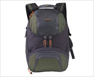 Akona Wet/Dry Day Pack