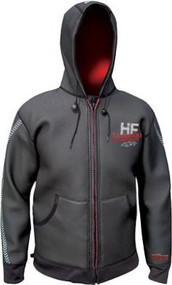 Henderson Hyper Flex Surf Jacket - Large