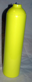 30 Cubic Foot Catalina Cylinder