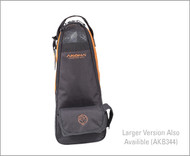 Akona Small Snorkel Bag